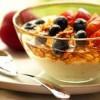Аглютеновая диета