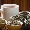 Какой чай для похудения лучше